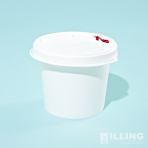 1_Gal_White_HDPE_ScrwTop_Pail_Safety_Original-300x300