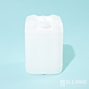 4_Gal_Nat_Square_HDPE_TH_70MM_TE2-300x300