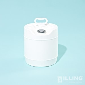 4_Gal_RD_White_HDPE_TH_RFO2-300x300