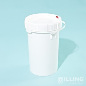 5_5_Gal_White_HDPE_ScrwTop_Pail_Safety_Original1-300x300