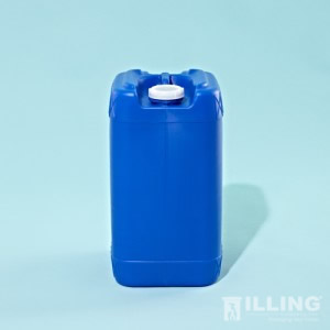 7_Gal_Square_Blue_HDPE_TH_70MM_TE2-300x300