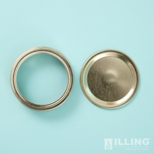 Canning_Lids_Group2-300x300