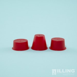 Cap_Plugs_Group2-300x300