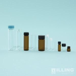 Glass_Vials_Group1-300x300