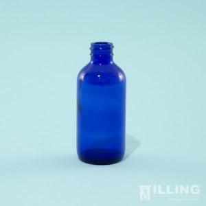 Glassware_11-300x300