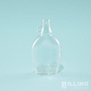 Glassware_21-300x300