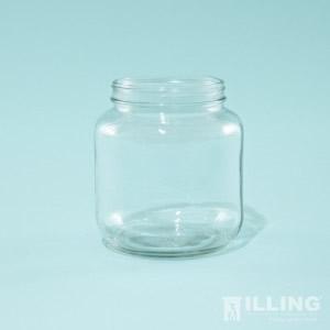 Glassware_51-300x300