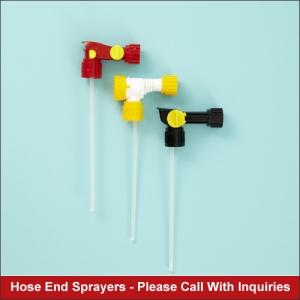 Hose-End-Sprayers2