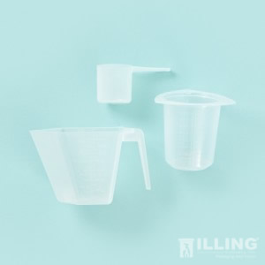 Scoops_Measuring_Cup_Group1-300x300