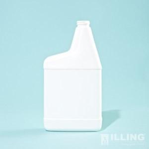 Sprayer_132-300x300