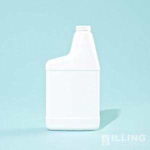 Sprayer_142-300x300