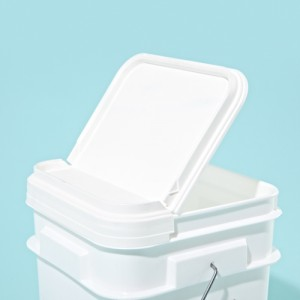 Square_White_HDPE_TearStrip_Hinged-300x300