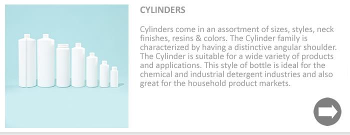 cylinders-landing