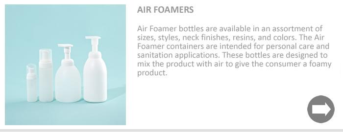 foamers-landing