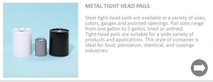 metaltighthead-landing