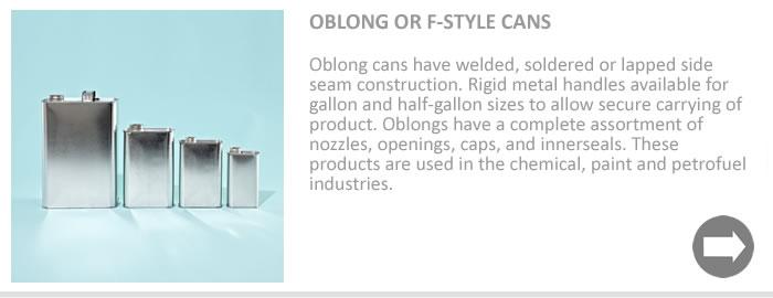 oblong-landing