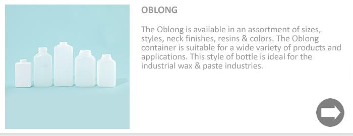 oblongbottle-landing