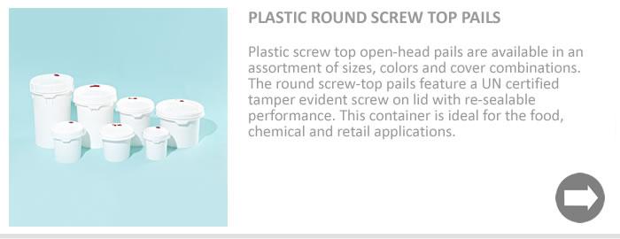 plasticroundscrewtop-landing
