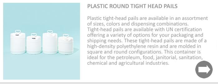 plasticroundtighthead-landing