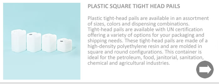 plasticsquaretighthead-landing