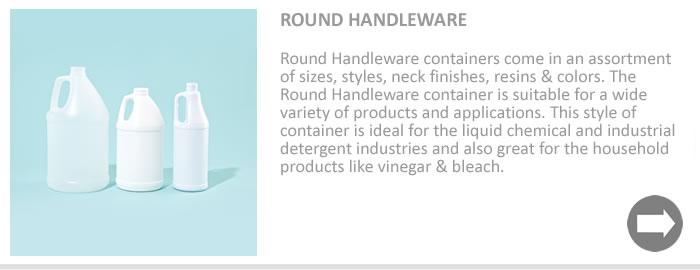 roundhandleware-landing