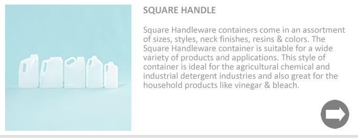squarehandle-landing