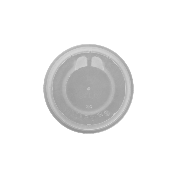 TFS-2P Tint Plug