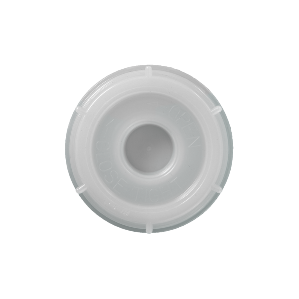 FS-70 70MM Plastic Screw Cap