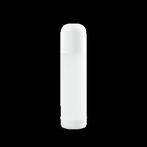 200ml Natural HDPE Plastic Finger Foamer