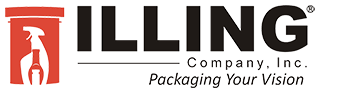 Illing Company - Packaging Specialist | Plastic Bottles | Metal Containers | Pails & Jerrycans | Plastic Pails