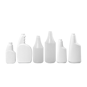 Sprayer Bottles
