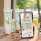 Illing AI Smart Packaging Bottle Scan