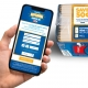 Kraft Heinz Walmart NFC Campaign