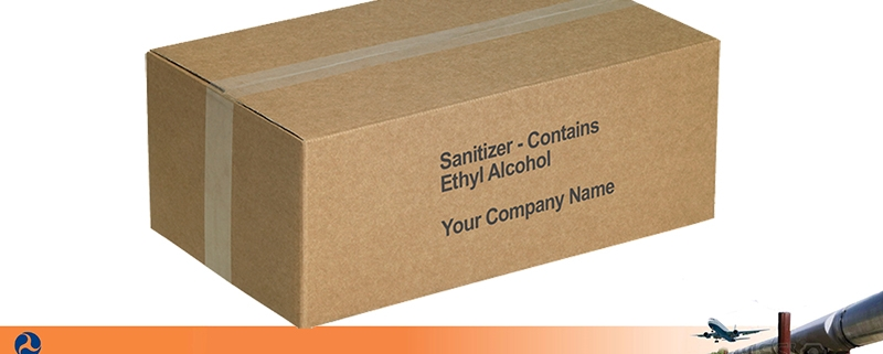 Shipping Alcohol-based Hand Sanitizer_FINAL