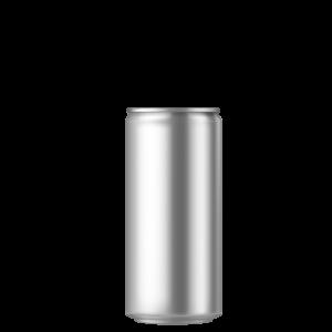 6900-15250 8.4 oz