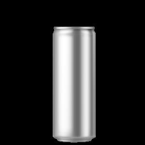 6900-15330 11.2 oz
