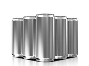 Aluminum cans_300x225