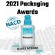 NACD Silver 2021